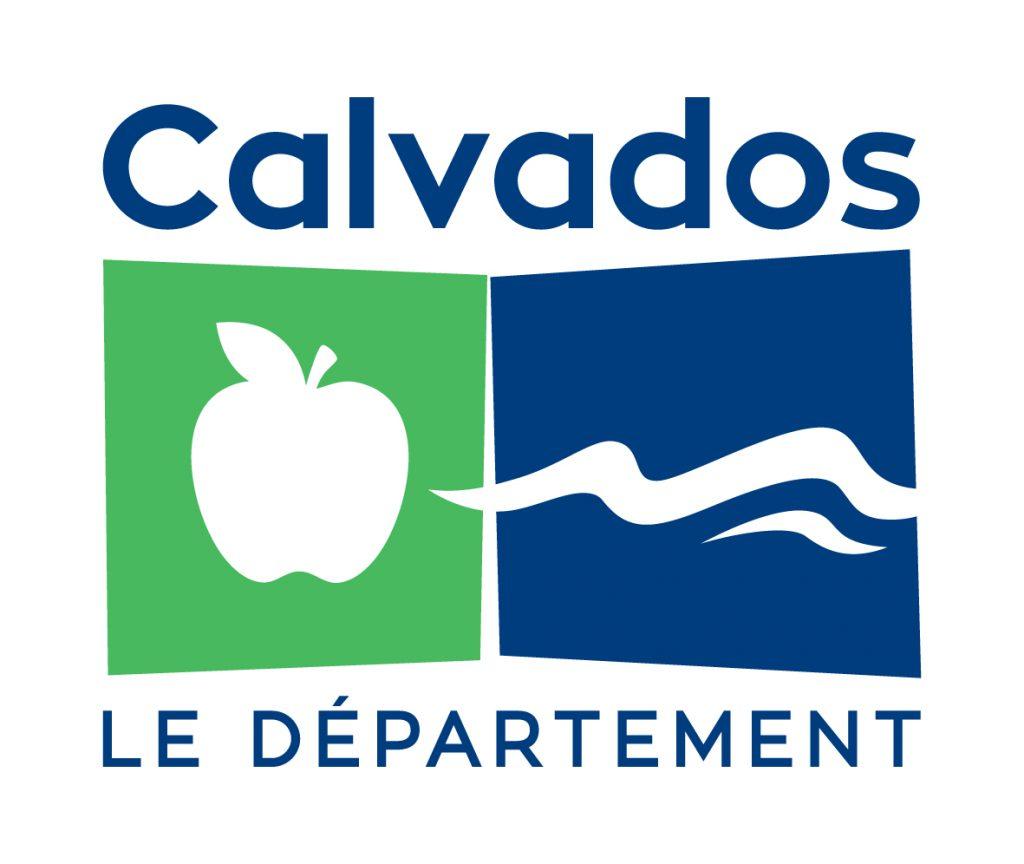 CalvadosDep_logotypes_Global
