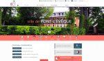 nouveau-site-internet-pour-la-ville-de-pont-leveque