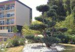 residence-flaubert