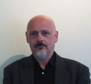 Emmanuel BARDEAU