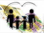 enquete-statistique-budget-famille