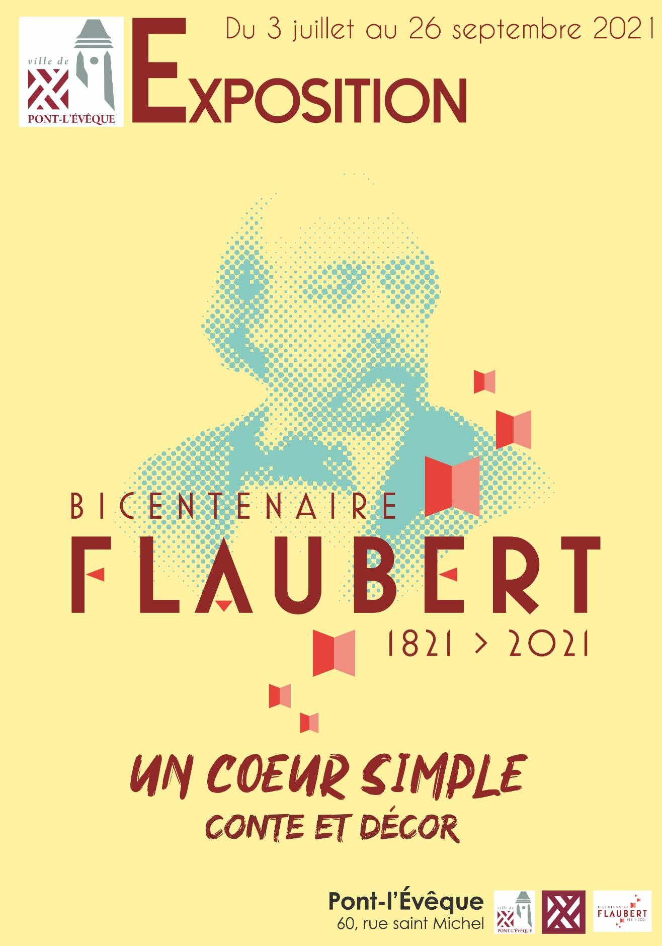 affiche-test-flaubert