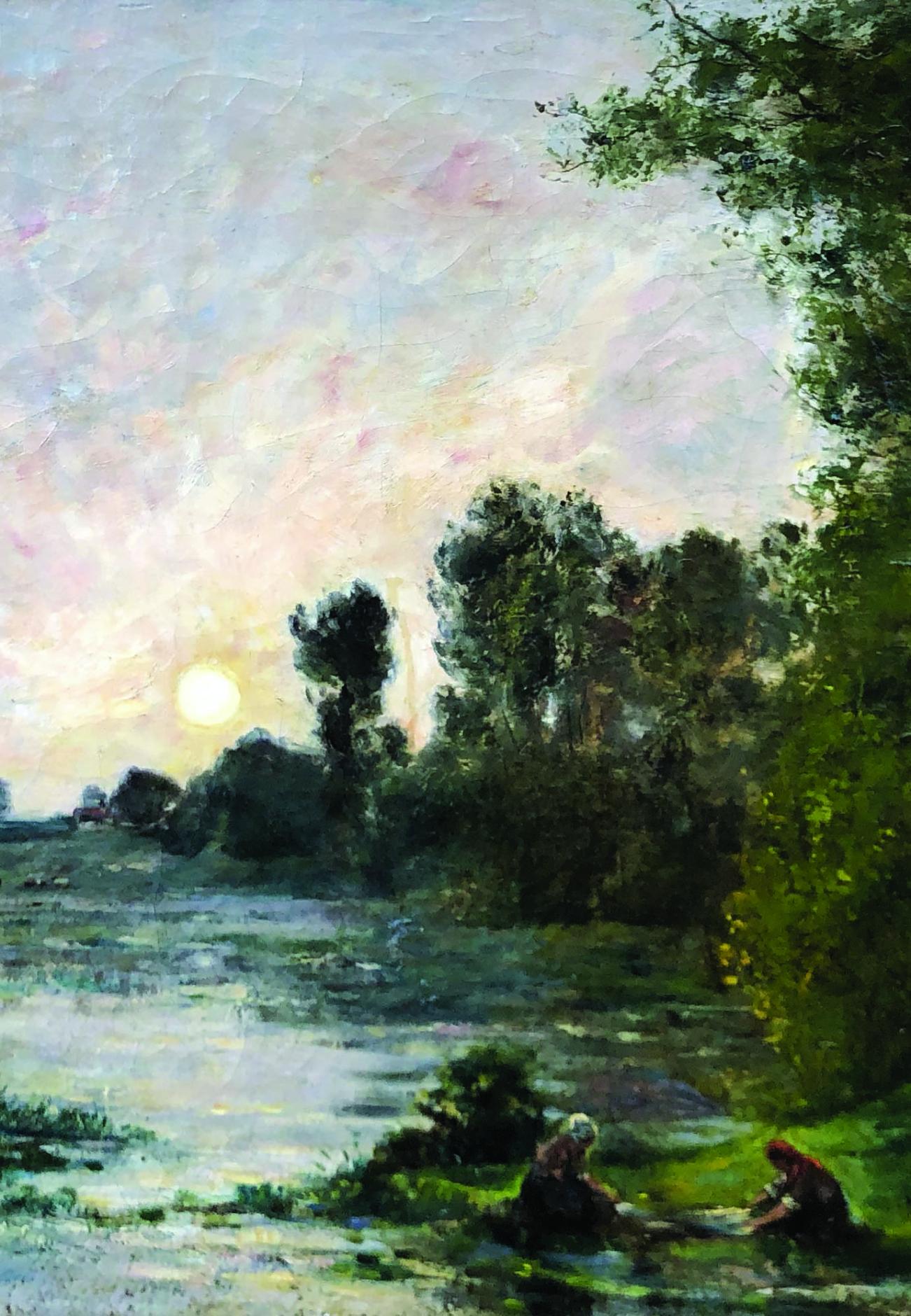 hyppolite-camille-delpy-paysage-huile-sur-toile-circa-1873-collection-privee