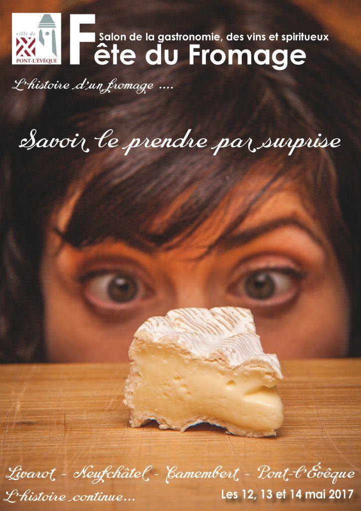 Fdf2017_Affiche camembert OK