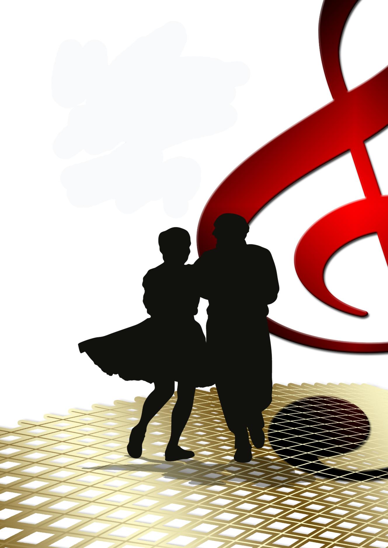 danseurs2
