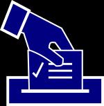 election-primaire-de-la-droite-et-du-centre