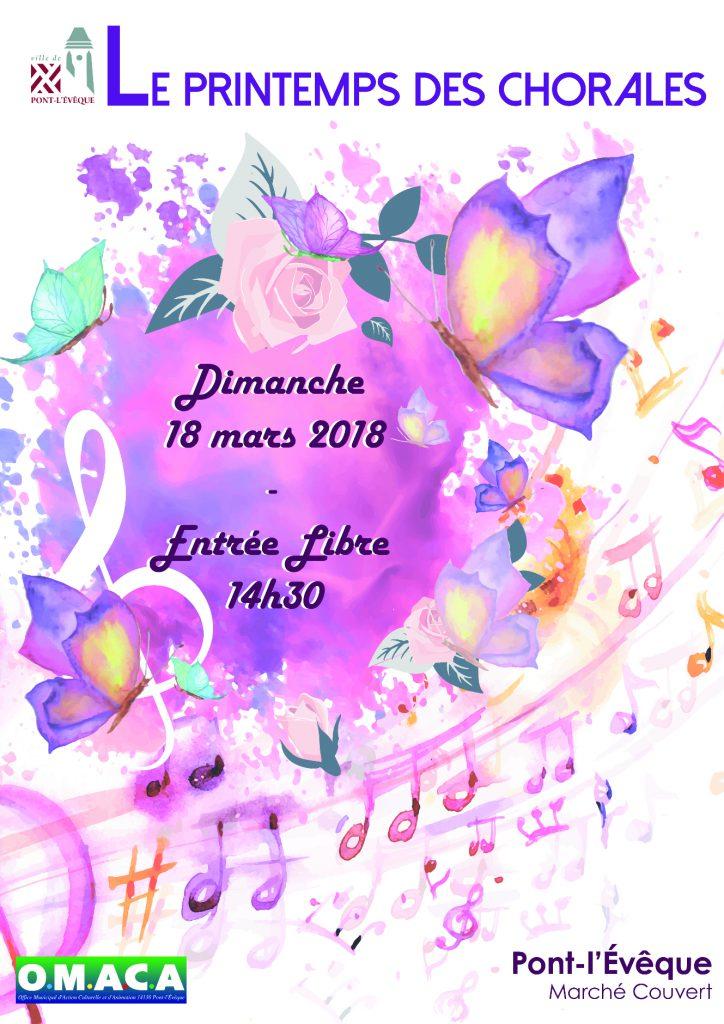 2018_affiche_printemps des chorales