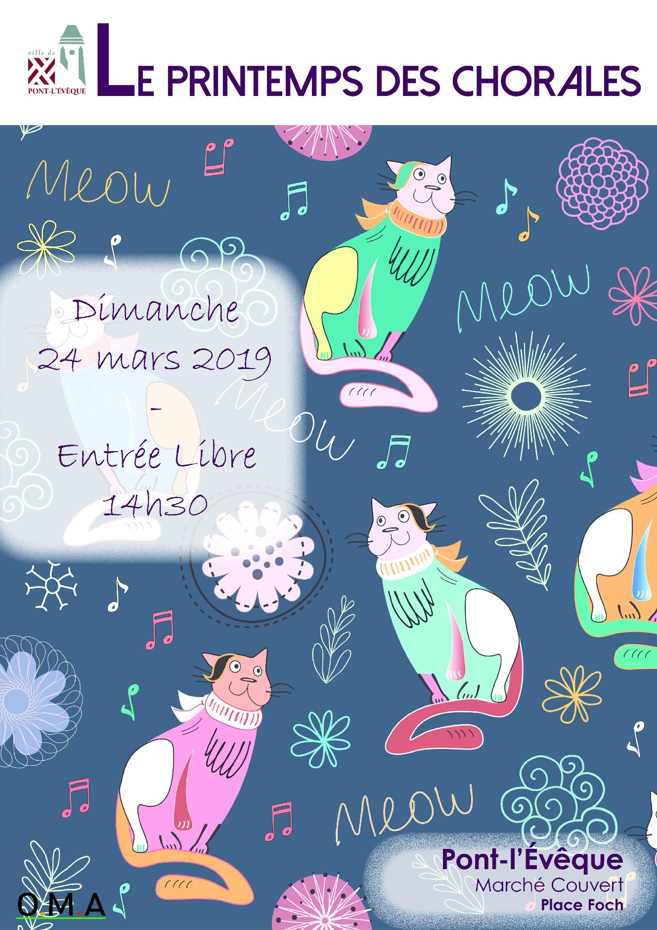 2019_affiche_printemps des chorales