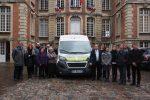 nouveau-minibus-pour-le-ccas