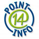 fermeture-du-point-info-14