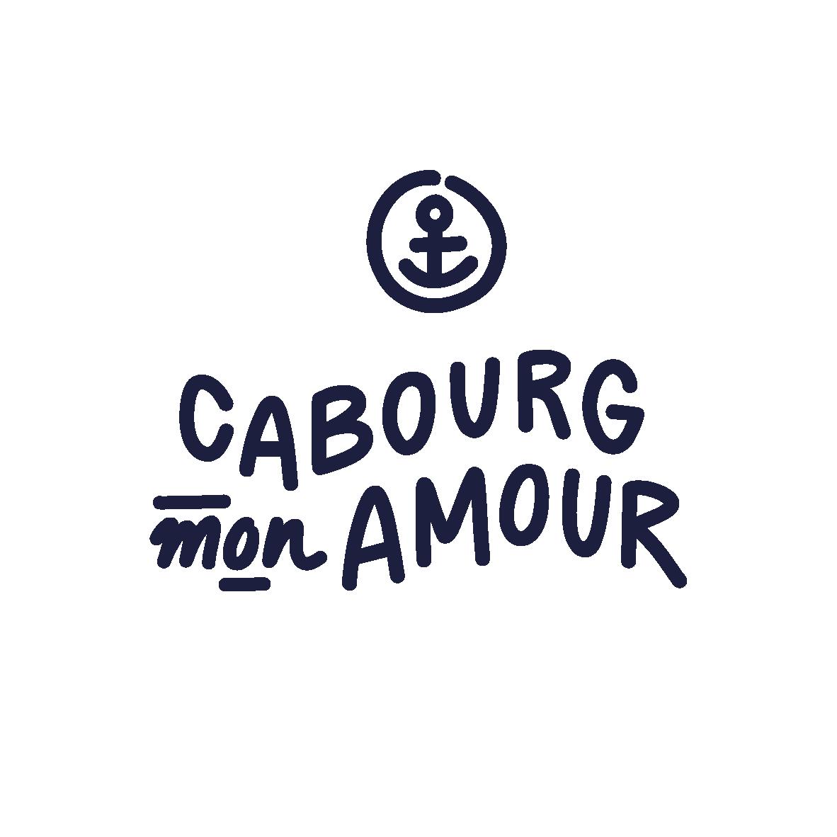 Cabourgmonamour2019_logos_Plan de travail 1