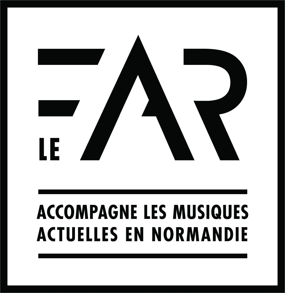 FAR-logo-VARIANTE2018-V4