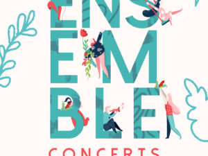 Le Festival Ensemble