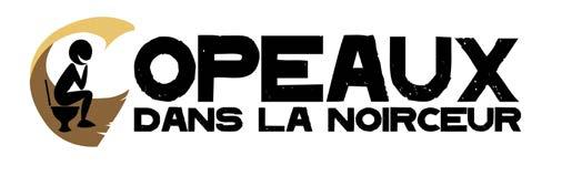logo_copeaux_2015-2