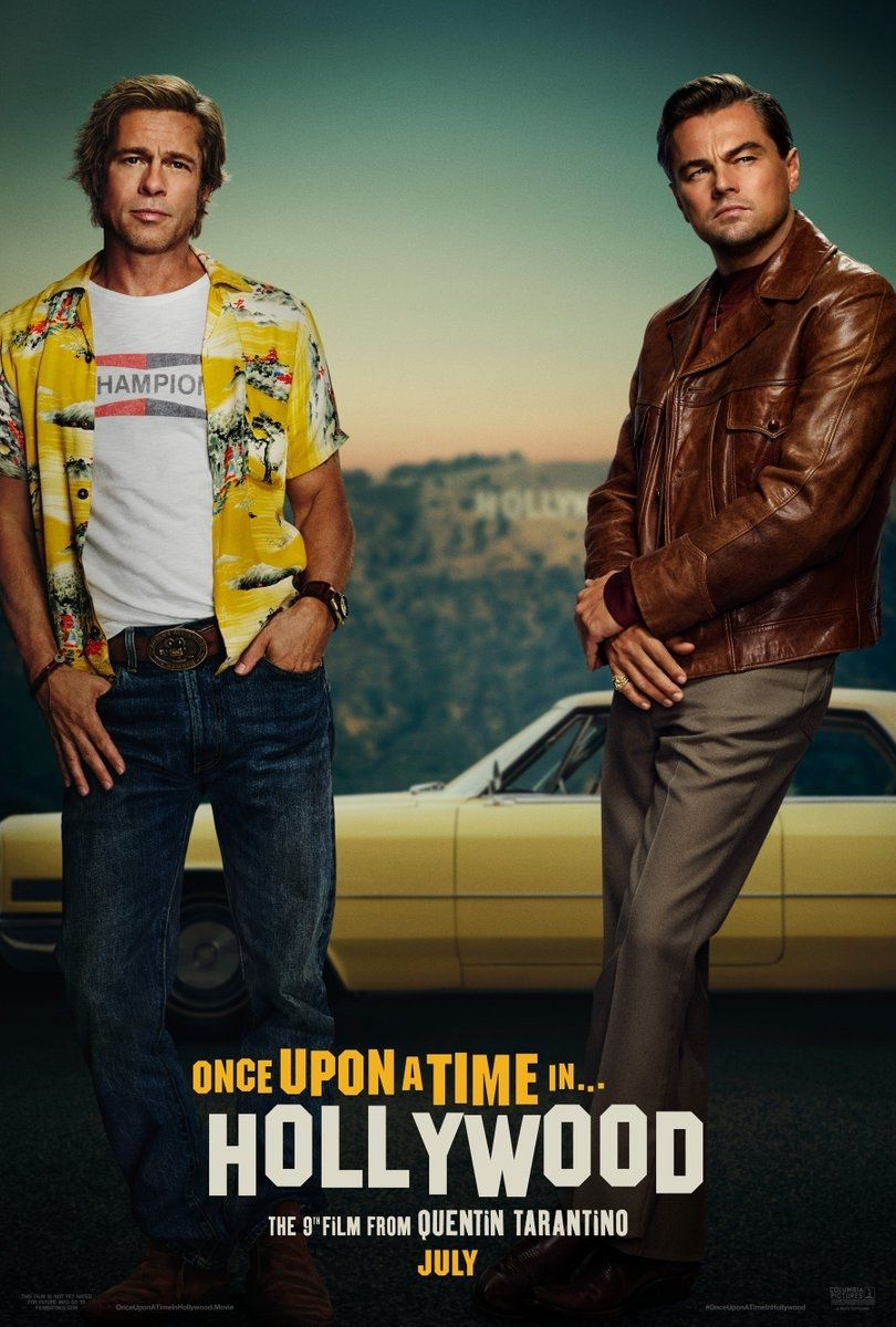 once-upon-a-time-in-hollywood-photo-brad-pitt-leonardo-dicaprio-1074116