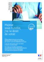 majeur-sous-tutelle-je-vote