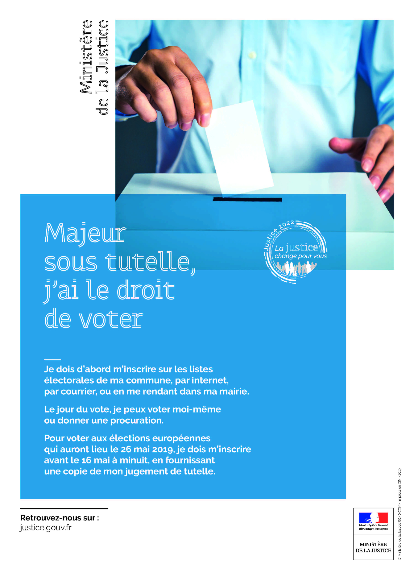 FLYER_vote_personnes_tutelles