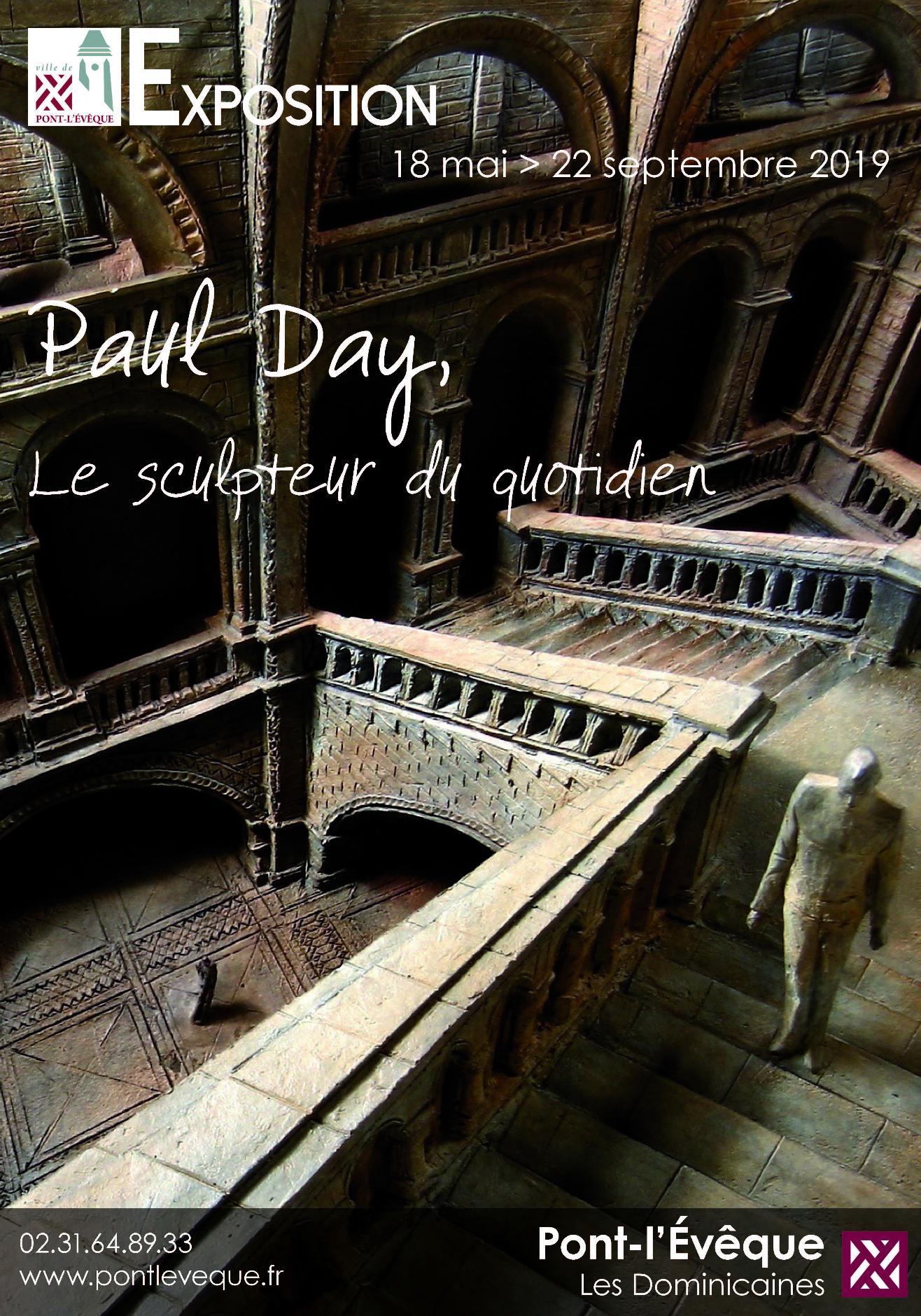 affiche-2019_-paul-day_web
