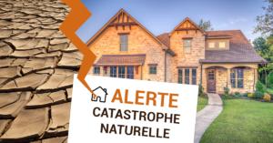 reconnaissance-de-letat-de-catastrophe-naturelle