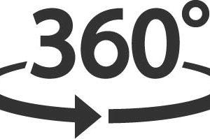 Je visite en 360°