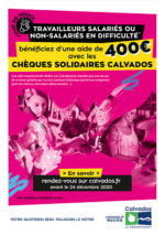 cheques-solidaires-calvados