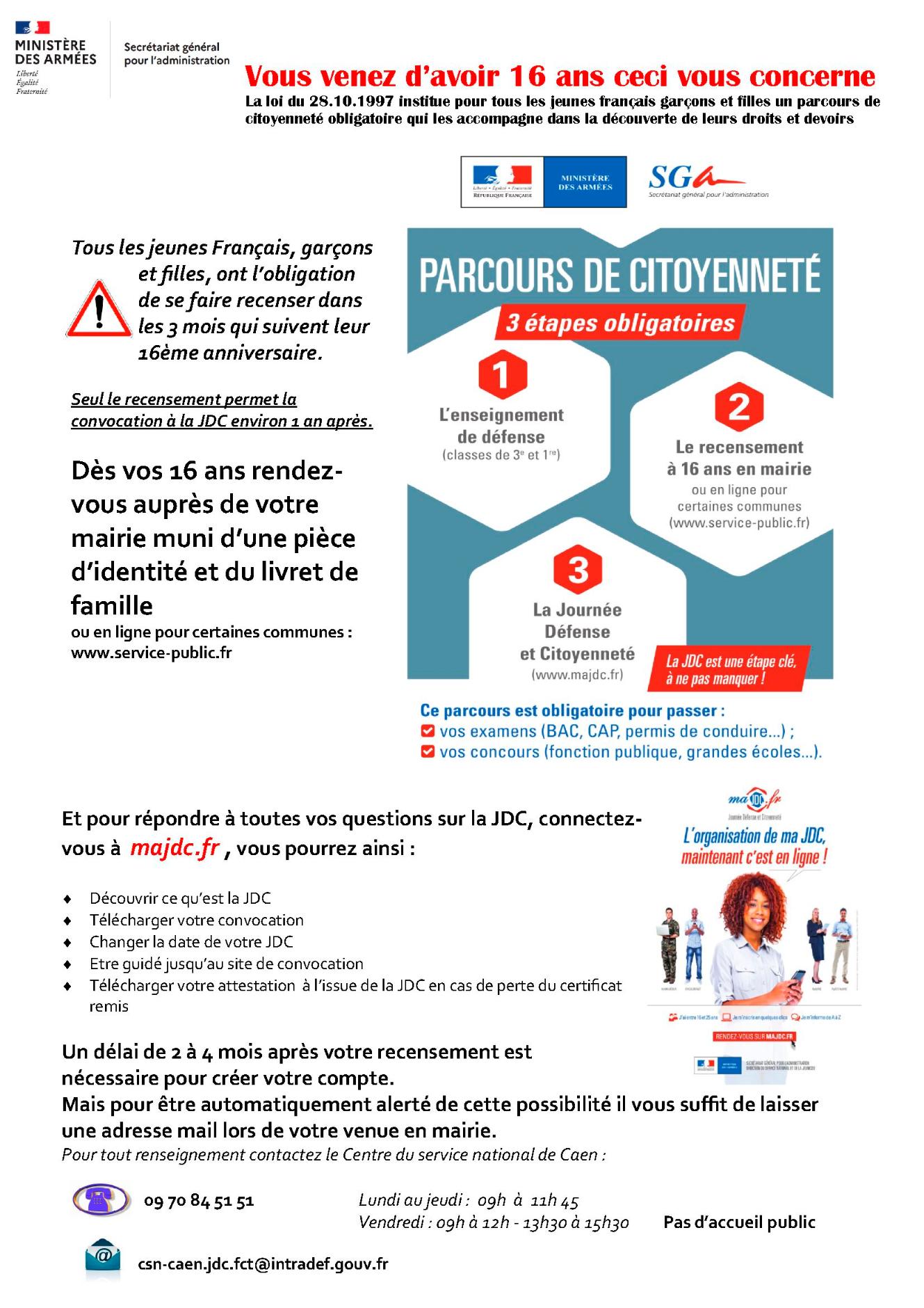 20200911_np_caen_-info-parcours-citoyennete