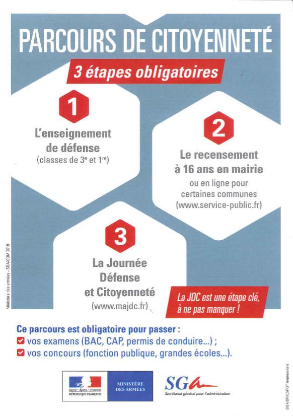 parcours_citoyennete-002-002