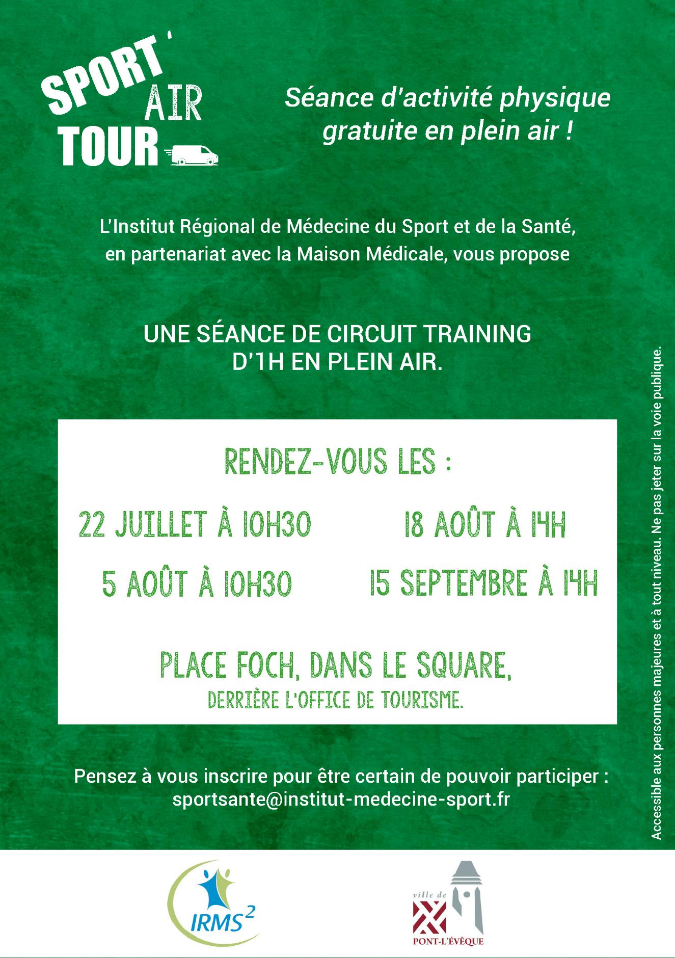 flyer-pont-leveque-air-sport-tour